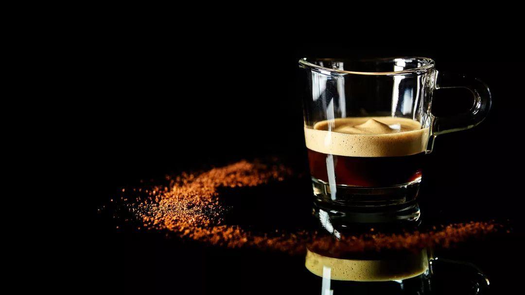 喝咖啡十大法则,你知道吗
