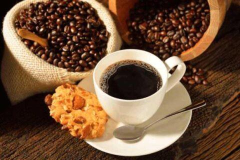 冷萃咖啡不如普通咖啡健康?科学家深入研究,最终给出答案