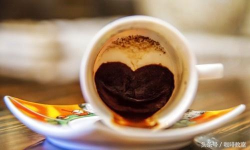 涨姿势!咖啡渣的12个小妙用,只有骨灰级咖啡控才知道!