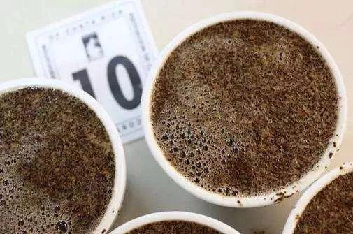 你知道水洗和日晒咖啡有何区别吗