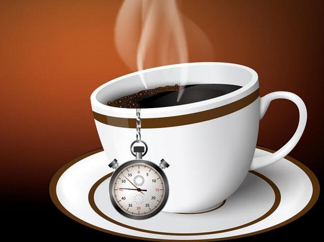 为什么那么多人喜欢美式咖啡 你了解美式咖啡么?