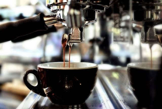 6款主流咖啡设备,哪一种适合你?