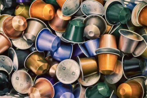 胶囊咖啡跟精品有可能交集?到底该不该买胶囊咖啡