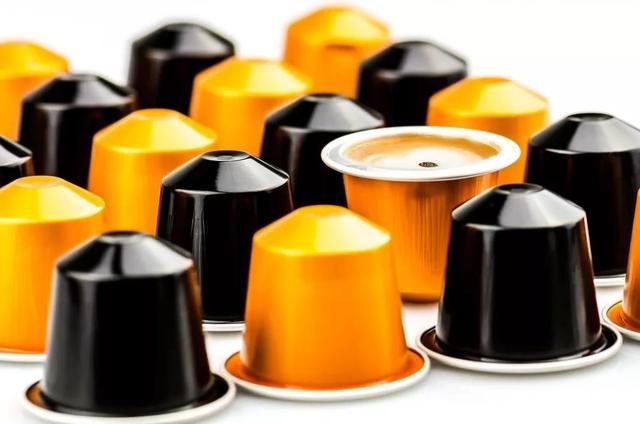 胶囊咖啡跟精品有可能交集?到底该不该买胶囊咖啡?