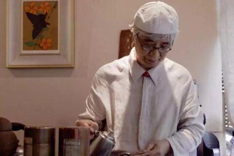 讲真,这样做手冲咖啡,才是精致生活的标志
