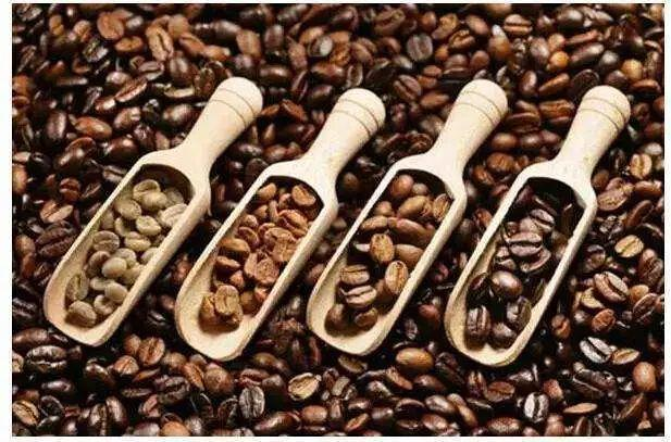 单品、精品,拼配咖啡,傻傻分不清?