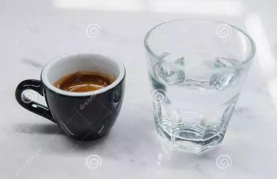 想喝一杯好咖啡,这些点不可忽略!
