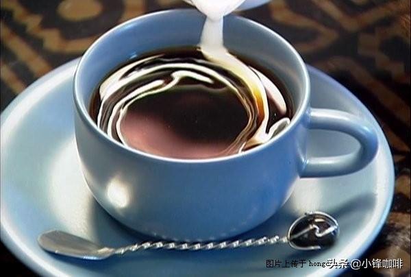 今天说说猫屎咖啡的由来和文化。