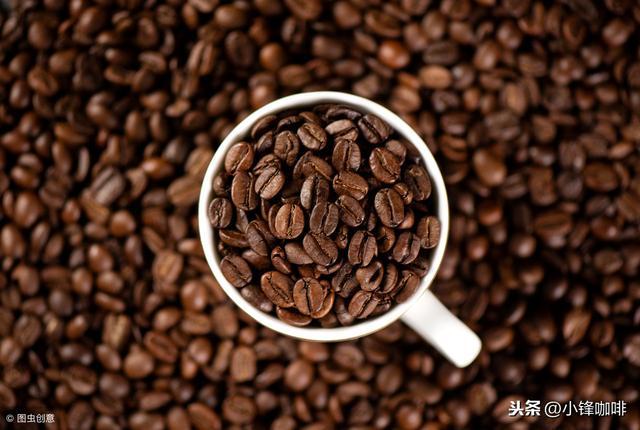 【补上拖更】您不知道的咖啡20个小用处?