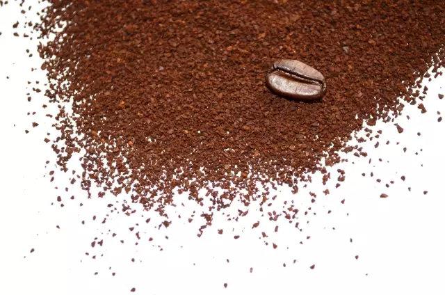 咖啡和茶是如何在西方兴起的