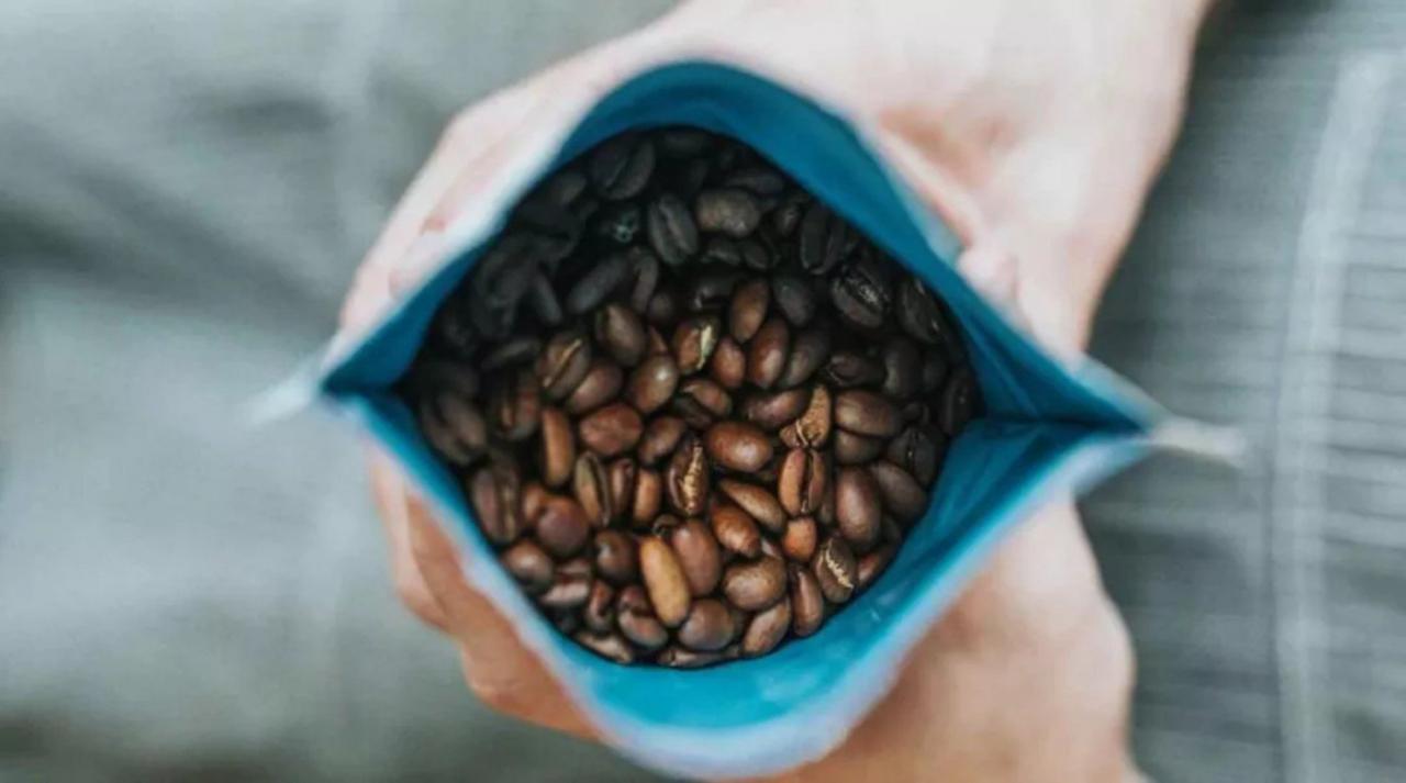 如何延长咖啡豆的保鲜期?快了解让咖啡豆变质的三大敌人