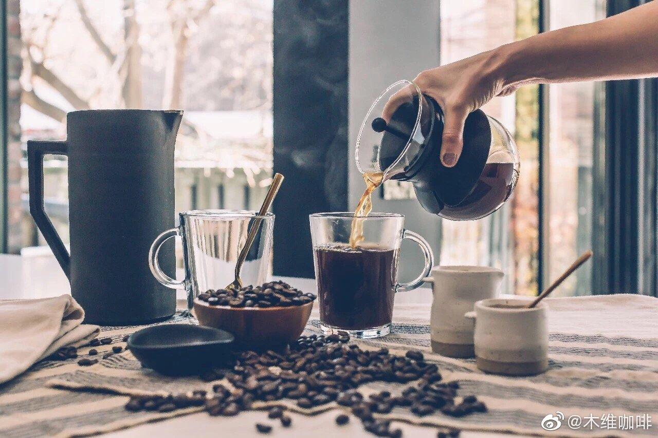 哺乳期妈妈到底能不能喝咖啡