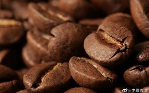 今年将过半,你有关于咖啡的目标吗?
