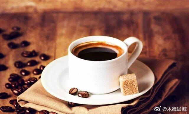 """2星座专属咖啡,哪款是你的?"""""""