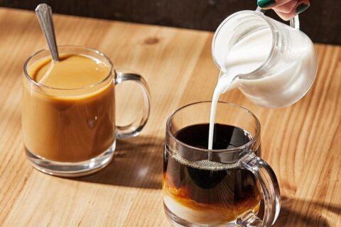 关于咖啡的9个小目标,咖啡爱好者的你,我们一起行动吧