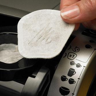 新技能get一分钟掌握胶囊咖啡选购指南