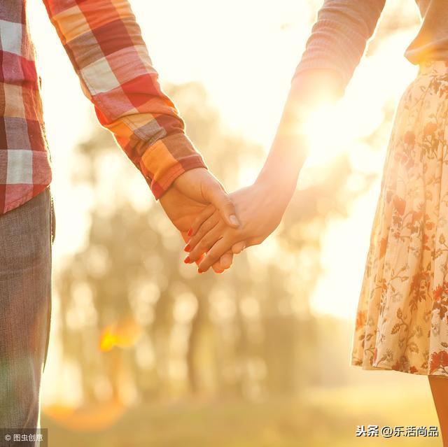 心理学:通过喝咖啡,看穿你的恋人内心如何看待爱情的?