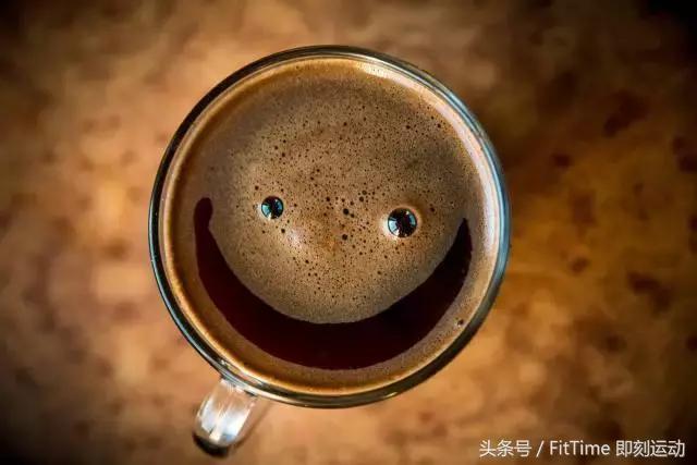 了解咖啡术语,让你更懂咖啡