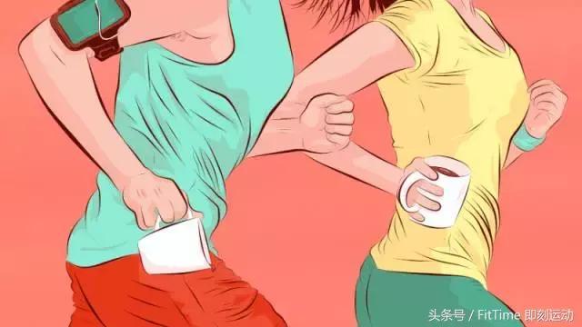 减肥时能喝咖啡吗?怎样喝才能不胖?咖啡对瘦身有什么作用?