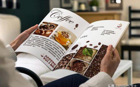 咖啡书籍推荐,看过一本你就不算小白!