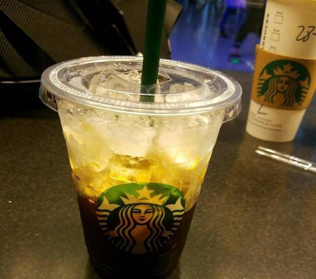 如何在星巴克喝一杯好的咖啡?