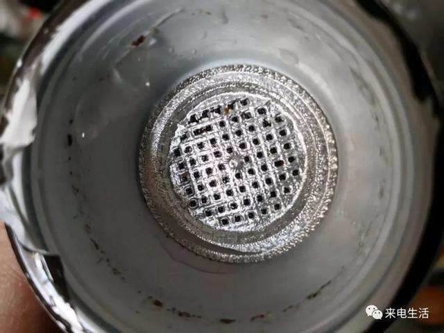 雀巢德龙多趣思酷胶囊咖啡机开箱试用