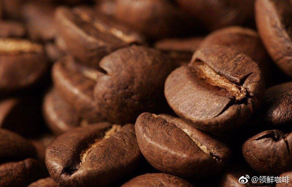 如何喝出咖啡是″萃取不足″,还是″萃取过度″?