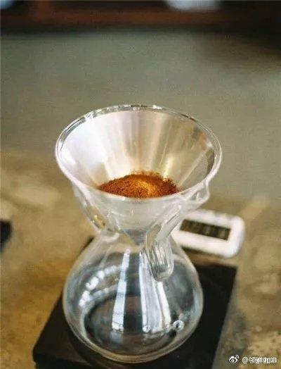 咖啡知识 | 咖啡滤纸的15个居家小妙用