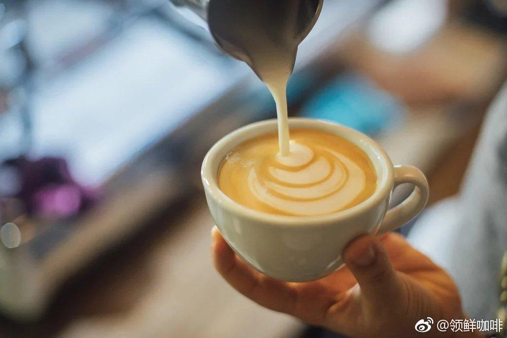 咖啡知识 | 选择精品咖啡的几个理由