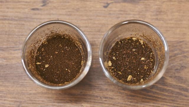 如何煮出自己想要的咖啡口感?掌握这3点,偏酸、偏苦随你泡!