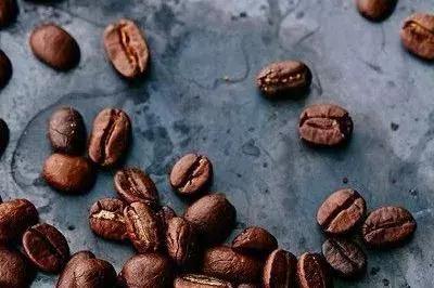 理想萃取的咖啡,有多好喝?