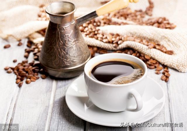 储藏咖啡的最佳方式是什么?