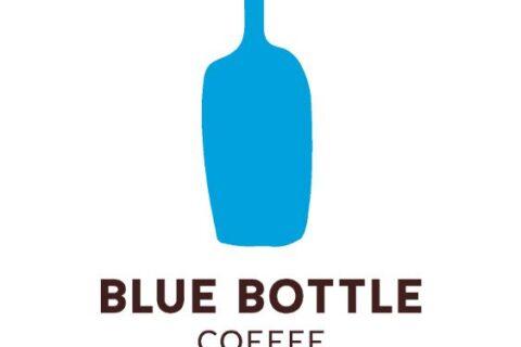 咖啡界的潮牌,拽到没朋友的蓝瓶咖啡