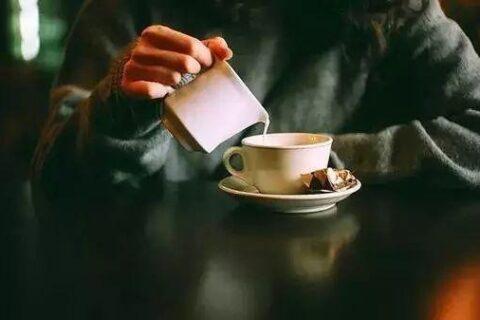 喜欢喝咖啡的要注意了!这3个时间喝咖啡对身体最好!