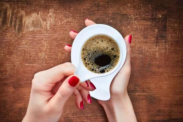 想喝防弹咖啡减肥?这些原理与做法你不能不知道!