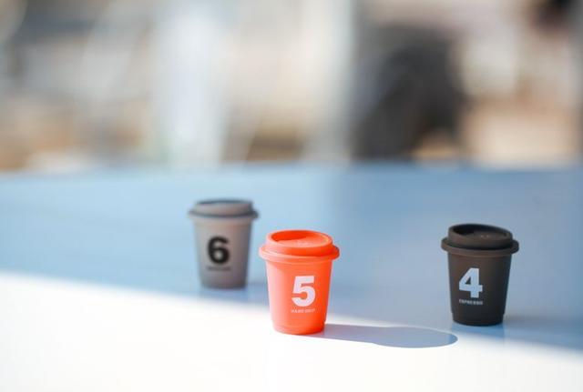 三秒入魂!咖啡重症患者诚意推荐,有模有样给自己冲一杯咖啡!