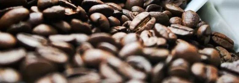 瑰夏咖啡豆有什么魔力?竟让大家爱不释手!