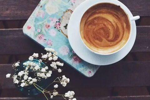 亚洲咖啡,别有一番风味!