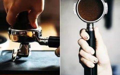 """不同的粉量对Espresso有什么影响?最""""理想""""的粉量是多少克?"""