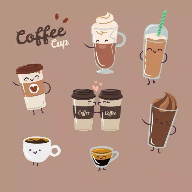 【咖啡爱好者的礼物清单】520送什么给咖啡迷最合适?