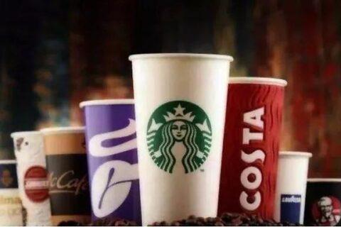 为了装逼还是为了不踩雷?喝咖啡我们要不要认品牌?