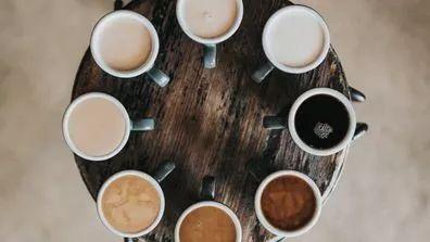 什么咖啡豆适合加牛奶?咖啡为什么要加牛奶?