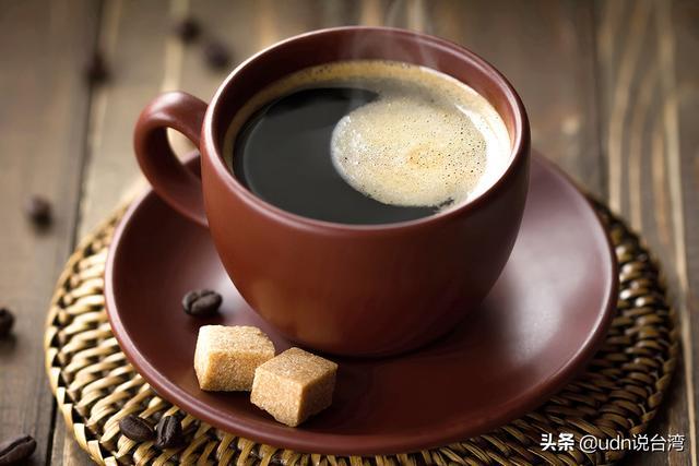 减重该喝茶或咖啡?日本减重名医教你喝这个最能燃脂