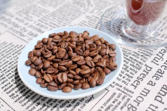手冲咖啡10个实用建议