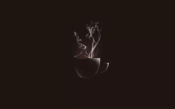 咖啡中都含有什么成分?大家对于咖啡因的误区是什么?