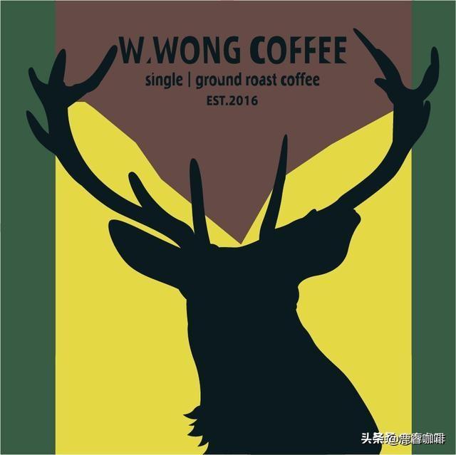 喝这种咖啡可以让你更瘦