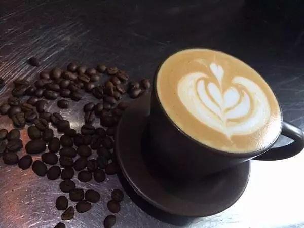 """真咖啡迷也得知道这些""""冷""""知识"""