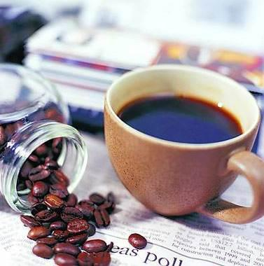 每天摄入200毫克咖啡因,咖啡你喝对了吗