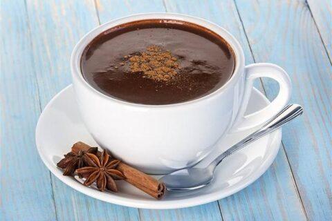 心理学:哪一杯咖啡最好喝?测你内心想要什么样的恋人