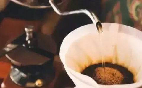 瑰夏,喝的是黄金而不是咖啡!